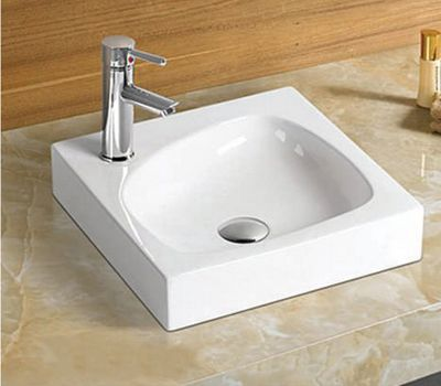 lavabo-neden-tikanir